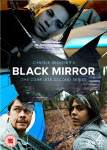 Black-Mirror-cover