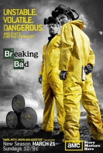 breakingbad_poster_s3