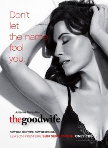 julianna-margulies-seductive-the-good-wife-season-3-poster