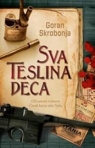 sva_teslina_deca-goran_skrobonja_v