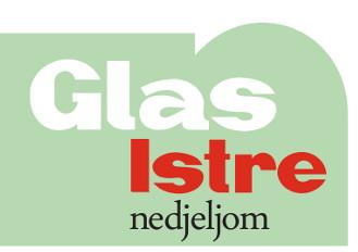 glasistre_screenshot1