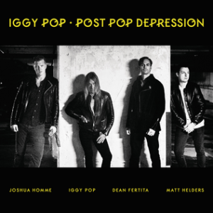 post_pop_depression_front_cover