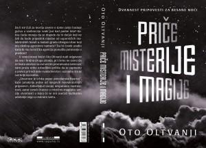Price-misterije-i-magije_rasklop